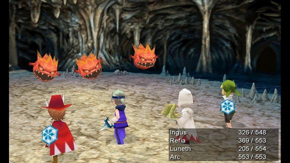 final-fantasy-iii-pc-screenshot-4