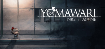 yomawari-night-alone-pc-cover-www.ovagames.com