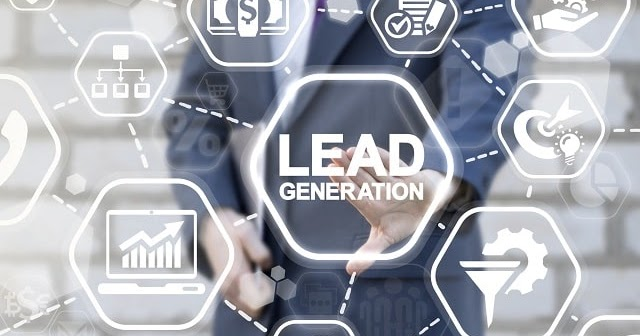 How to Get New Business Leads from Online Lead Generation