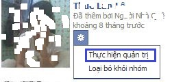 Cách thêm Admin cho nhóm (Group) trên Facebook (FB) - Hướng dẫn, thực hiện quản trị, loại bỏ khỏi nhóm