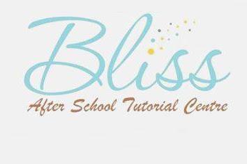 Lowongan Kerja Bliss ATSC Pekanbaru Desember 2018
