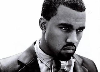 Kanye West says he is the answer to world peace on Ellen. Watch now at JasonSantoro.com