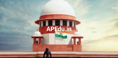 Supreme Court instructs Central Government to prepare for 'Third Wave'