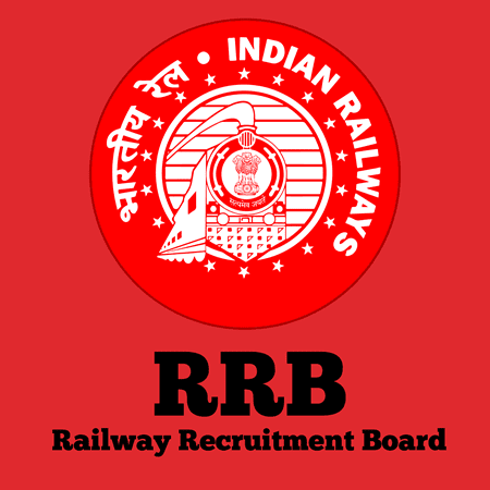 RRB Non Technical Popular Categories (CEN 01/2019) E-Call Letter, Exam City & Other Details 2020