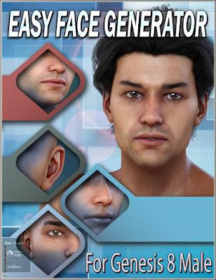 https://www.daz3d.com/ej-easy-face-generator-for-genesis-8-males