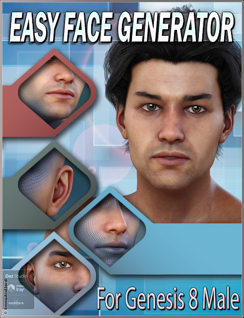https://www.daz3d.com/ej-easy-face-generator-for-genesis-8-males