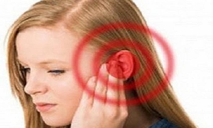 Οι κάτοικοι του Μπρούκλιν ακούν έναν παράξενο ήχο που τους κάνει να νιώθουν άρρωστοι και να έχουν πονοκέφαλο (vid)