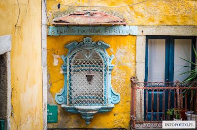 Porto Polski Przewodnik po Porto Portugalia Co warto zobaczyć zabytki i atrakcje zwiedzanie trasy lokalny przewodnik Oporto po polsku zdjęcia