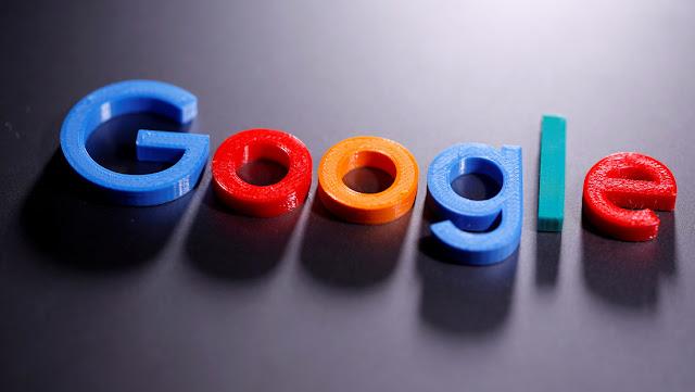 Google enfrenta una nueva demanda por recopilar información de sus usuarios sin autorización