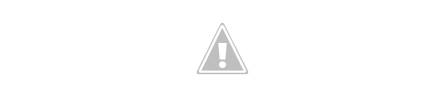 JAIN (Deemed-to-be University)