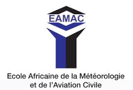 Concours_d'entrée_à_l'EAMAC_session_2020_(cycle technicien,_technicien_sup_et_Ingénieur)