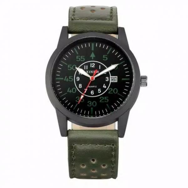 Jam Tangan Pria Xinew J-115