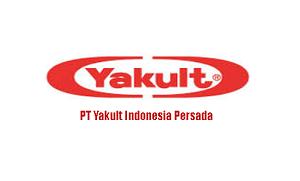 Lowongan Kerja PT Yakult Indonesia Persada Tahun 2021
