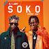 [Music] DJ Lawy Ft. Barry Jhay – Soko