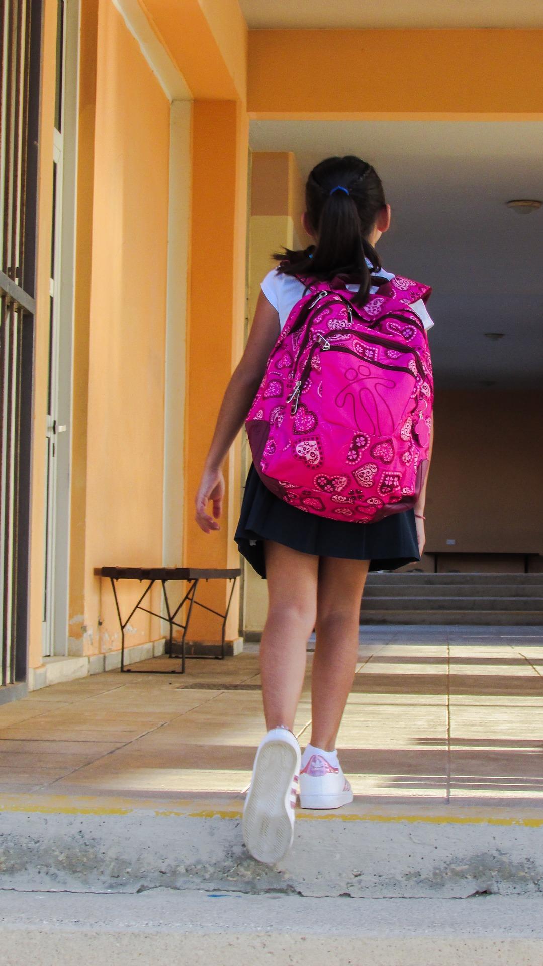buty profilaktyczne dla dziecka