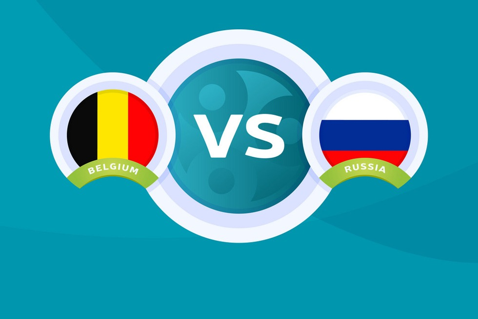 Belgium vs Russia Live: preview, team news, Latest odds and predictions