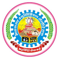 Bhavnagar Municipal Corporation (BMC) has published Instruction for Junior Clerk Computer Proficiency Test 2020,