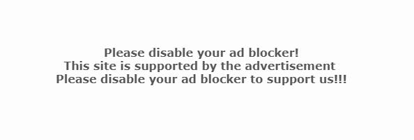 fitur adblock ini karena dengan mengaktifkan adblock browsing semakin lancar tanpa ada loading iklan yang muncul di website