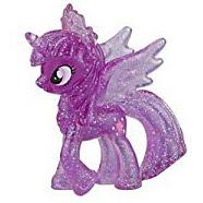 My Little Pony Blind Boxes Twilight Sparkle Blind Bag Pony