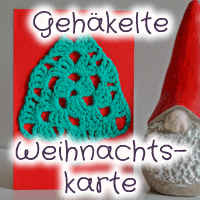 http://beccysew.blogspot.de/2015/12/normal-0-21-false-false-false-de-x-none.html