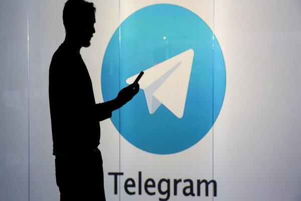 تليغرام تكشف عن ميزة رائعة لتسهيل انتقال المستخدمين إليها من واتس آب