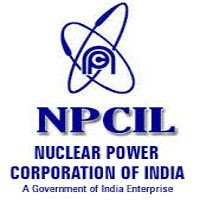 Nuclear Power Corporation of India Ltd.