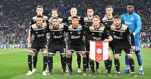 مشاهدة مباراة أياكس واسطنبول باشاك شهير بث مباشر اليوم 14-7-2019 في مباراة ودية