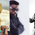 Hot Gossip: Medikal Features Sarkodie and Omar Sterling On 'How Much' Remix (details here)