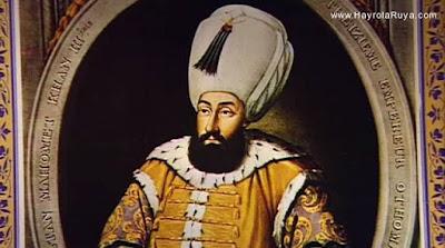 paşa-padişah-sultan-ruyada-gormek-nedir-gorulmesi-ne-anlama-gelir-dini-ruya-tabiri-tabirleri-islami-ruya-tabiri-yorumlari-kitabi-ruya-yorumu-hayrolaruya.com