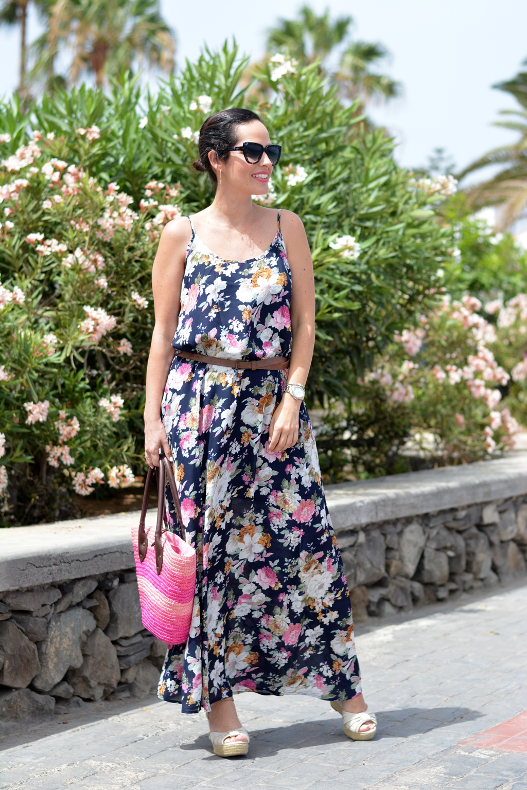 flora-maxi-dress-outfit-shein