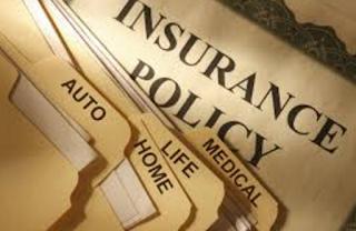 Subrogasi dalam Asuransi