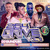 AUDIO | Dj Bunduki _-_ 254 Drive Mixx Vol 11 {Mp3} Download