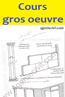 cours gros oeuvre pdf ista, cours ista gros oeuvre, cours gros oeuvre batiment pdf, cours ofppt gros oeuvre pdf, cours de batiment gros oeuvre pdf, les cours de gros oeuvre ofppt, cours gros oeuvres ofppt pdf,