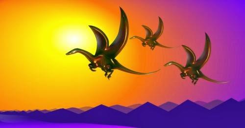 dragons spells