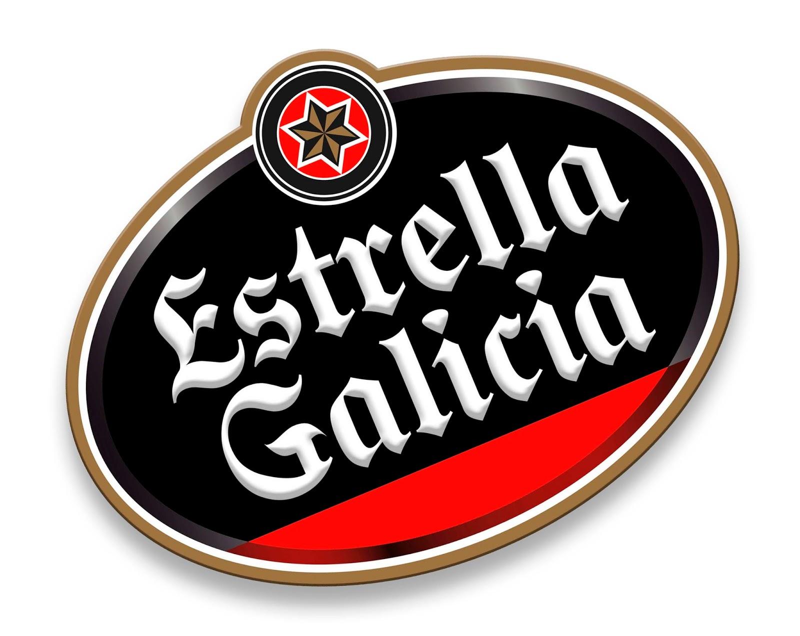 EMPRESAS: LA HISTORIA DE ESTRELLA GALICIA Y LAS CLAVES DE SU ...
