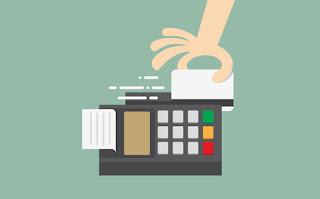 Hati-Hati! Berikut Modus Penipuan Kartu Kredit Berkedok Fasilitas Kartu Diskon Yang Masih Merajalela