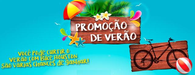 """Promoção: """"Verão Transamérica""""  blog topdapromocao.com.br"""