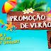"""Promoção: """"Verão Transamérica"""""""
