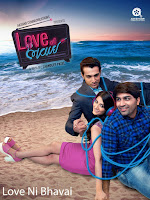 Love Ni Bhavai (2017) Full Movie [Gujarati-DD5.1] 720p HDRip ESubs Download