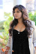 Anjali Chitranghada Stills-thumbnail-12