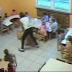 Pordenone. Sequestrato dai carabinieri un asilo nido/scuola materna privato e applicate nei confronti delle educatrici misure interditttive per  maltrattamento di minori [VIDEO]