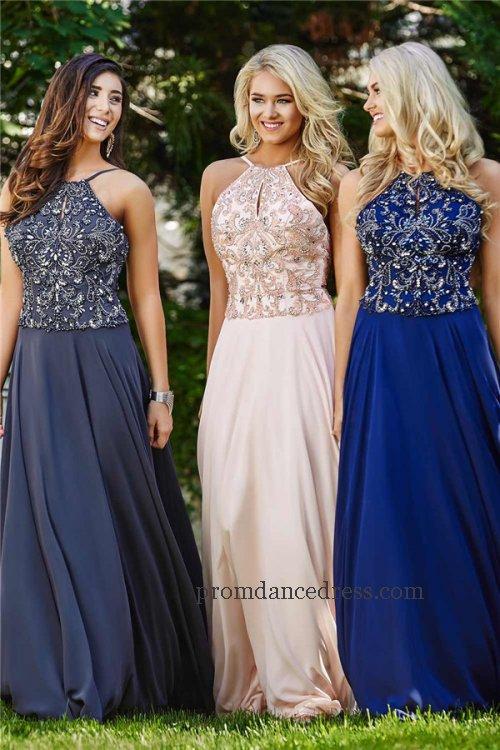 Jovani Prom Dresses Options in Different Designs: Jovani Prom ...