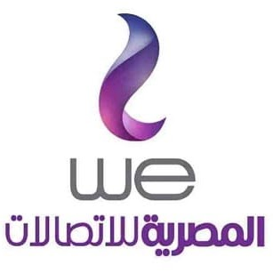 وظائف المصرية للاتصالات للمؤهلات العليا وحديثي التخرج - وظائف 2020