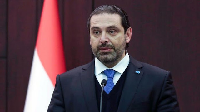 Lebanon Bác Bỏ Kế Hoạch Giúp Đỡ Người Dân Palestine