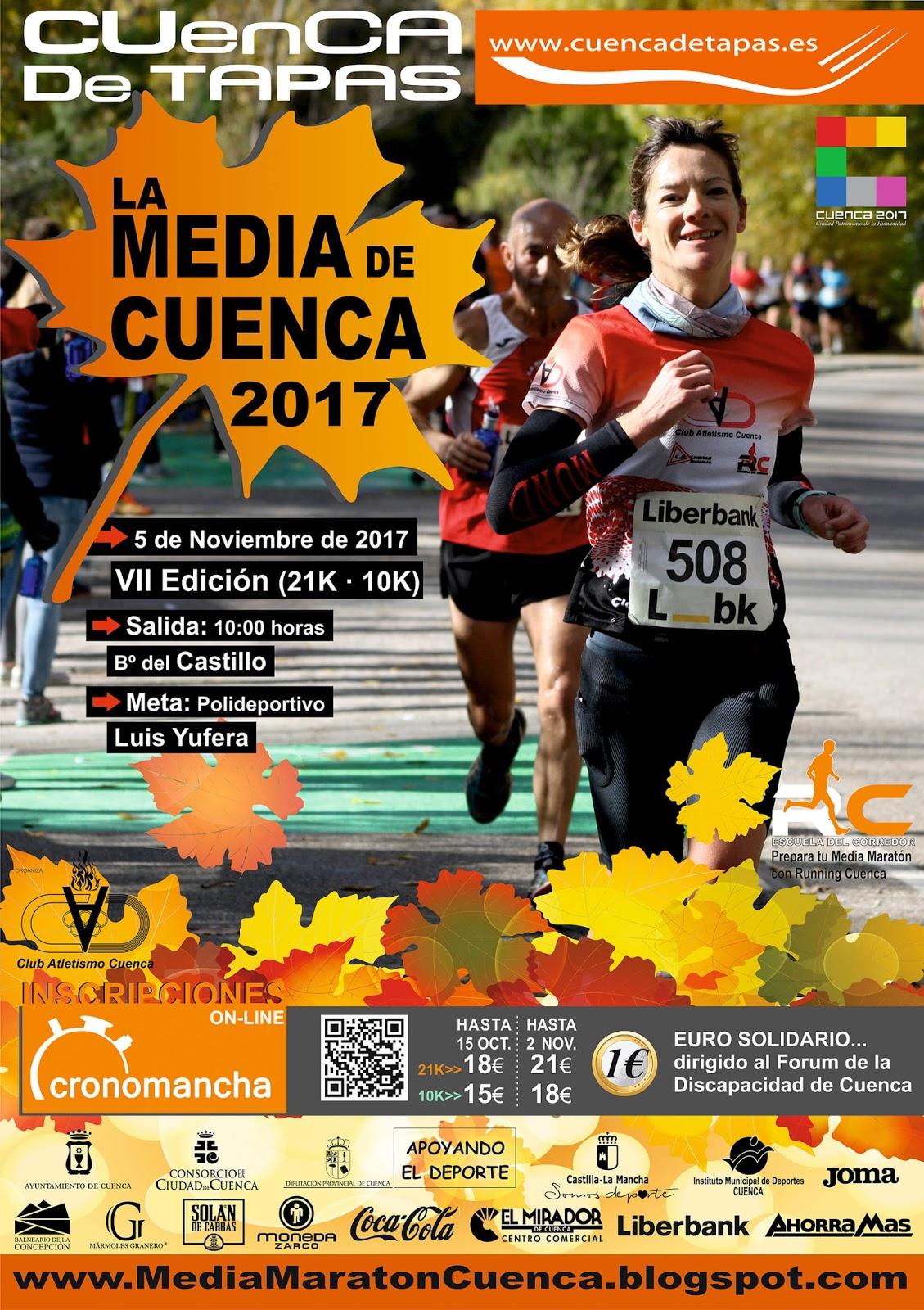 https://1.bp.blogspot.com/-ov3YXR1rq8A/WbHBj1nE46I/AAAAAAAAUoU/Et_7HyVXSPUKFILWeaJqwa9grWmPdaCLACLcBGAs/s1600/Cartel_Media_Maraton%2B2017_WEB%25281%2529.jpg