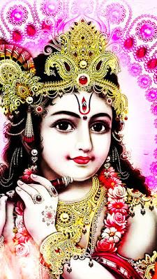 krishan wallpaper download bhagwan krishna ka photo download