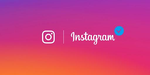 Instagram Fotoğraflarınıza Mavi Tikli Yorum Alma Yöntemi