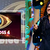 Contestant | Bigg Boss - Season 4 | Telugu language | Nagarjuna
