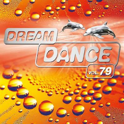 CD Dream Dance Vol.79 (2016)