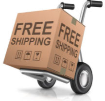 11 Ways to Drive Sales for Your E-Commerce Site